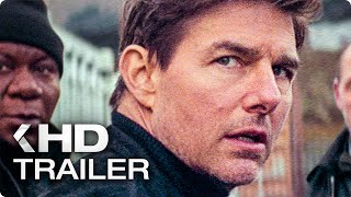 Download MISSION IMPOSSIBLE 6: Fallout All Clips & Trailers (2018) Video