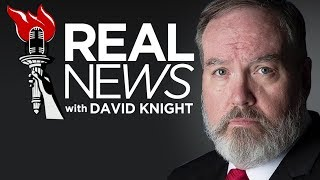 Download LIVE 🗽 REAL NEWS with David Knight ► Alex Jones Infowars Stream One Video