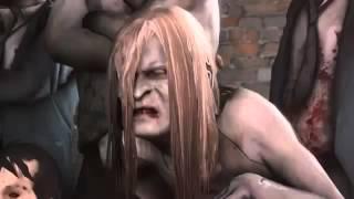 Download Parodia left 4 dead 2 español latino :-) Video