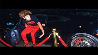 Download Lonzo Ball - Melo Ball 1 feat. Kenneth Paige Video
