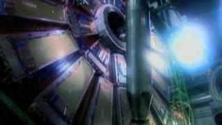 Download CERN en 3 minutos Video