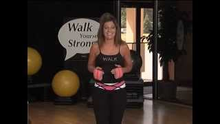 Download Burn Body Fat 2 Mile   30 Minute Workout at Home Video