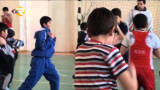 Download Tərtərli boksçular çempionatdan uğurlu nəticə ilə qayıdıblar Video