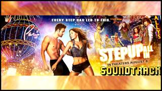 Download 1. Diplo - Revolution feat Faustix (Step Up : All In SoundTrack) Video
