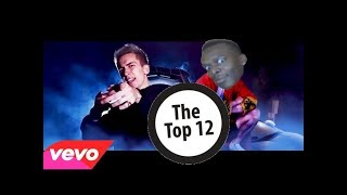 Download ALL SIDEMEN DISS TRACKS RANKED WORST TO BEST! Video