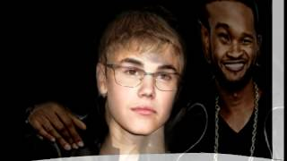 Download Justin Bieber - Face Morph From Baby To Now Video