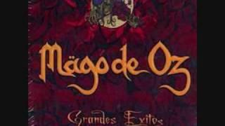 Download MAGO DE OZ - MOLINOS DE VIENTO Video