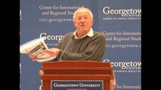 Download State of Denial: Western Journalism and the Middle East | Robert Fisk Video