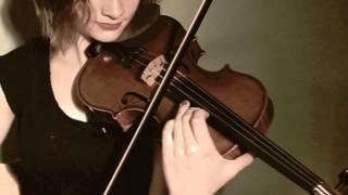 Download Sherlock Medley on Violin - Taryn Harbridge Video