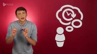 Download Die mündliche Prüfung: Das fallbezogene Fachgespräch | Fit für die IHK Prüfung | Prozubi.de Video