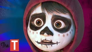 Download 10 Dark Secrets In Coco Disney Doesn't Want You To Know Video