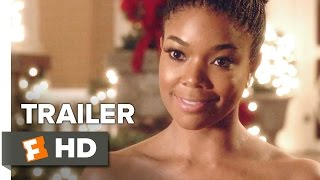 Download Almost Christmas Official Trailer #2 (2016) - Mo'Nique, Gabrielle Union Comedy HD Video
