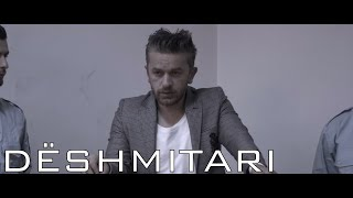 Download TIGRAT 2019 - Dëshmitari i fundit Video