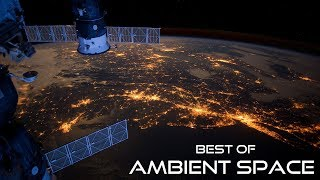 Download Best of Ambient Space Music HD Video