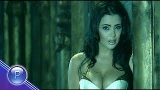 Download MARIA - TVOYAT GRAD / Мария - Твоят град, 2004 Video