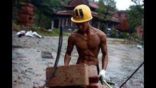 Download Chinese people entrepreneurial spirit... DO or DIE Video