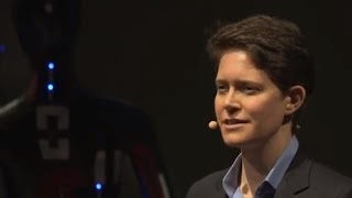 Download How to Future-Proof Your Career   Dorie Clark   TEDxLugano Video