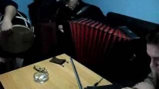 Download turketis kartuli ansamblis musikosebi- mtiuluri Video