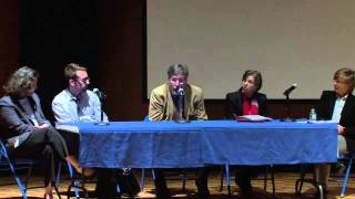 Download Panel Discussion: BPD and Managing Related Cognitive Challenges Video