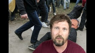 Download Рабы замочили Путина Video
