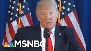 Download President Donald Trump's Number Of False Claims Rising: Steve Rattner's Charts   Morning Joe   MSNBC Video