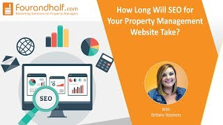 Download How Long Will SEO for Your Property Management Website Take Video