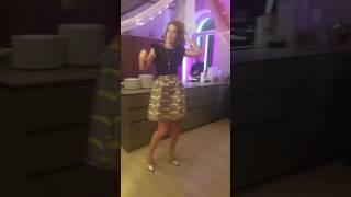 Download Lucy la Single Ippolita Baldini all'evento Meetic #RdvEROTIC Video