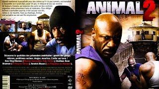 Download Animal 2 - 2007 full movie Video