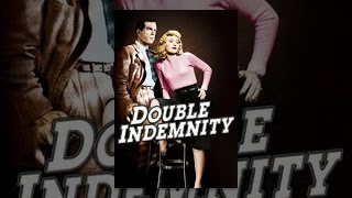 Download Double Indemnity Video