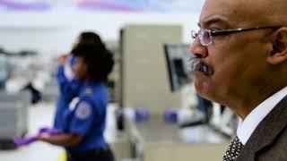 Download TSA On the Job: TSA Field Intelligence Officer Video