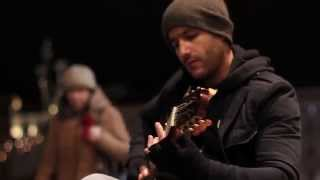 Download Imad Fares - Ave Maria (Bach/Gounod) Video
