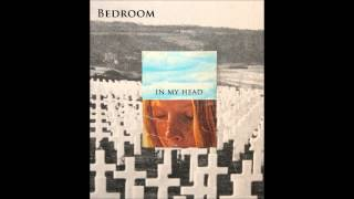 Download Bedroom - In my Head Video