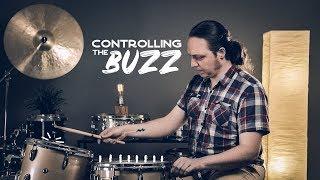 Download Ep. 11 Sympathetic Snare Buzz Video