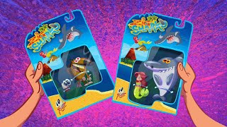 Download Zig & Sharko - Toys Attack! (S01E78) Full Episode in HD Video