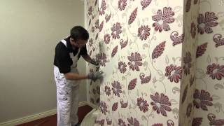 Download Painting & Decorating Skills Test Video