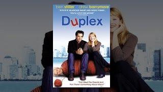 Download Duplex Video