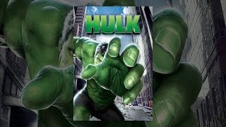 Download The Hulk Video