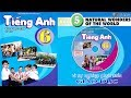 Download Tiếng Anh Lớp 6: Unit 5 Natural Wonders Of The World Video