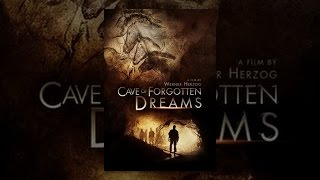 Download Cave of Forgotten Dreams Video