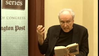 Download Life of a Poet: Frank Bidart Video