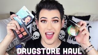 Download HUGE Drugstore Makeup Haul | MannyMua Video