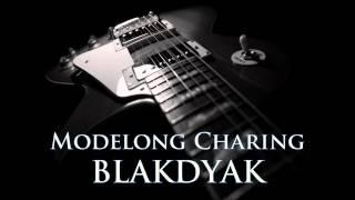 Download BLAKDYAK - Modelong Charing [HQ AUDIO] Video