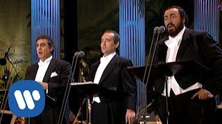 Download The Three Tenors in Concert 1994: Brindisi (″Libiamo ne' lieti calici″) from La Traviata Video
