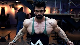 Download GYM IS MY LIFE - Aesthetic Fitness Motivation Video