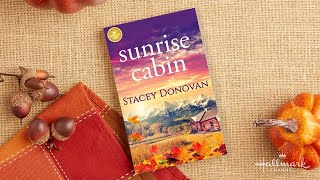 Download Sunrise Cabin - Hallmark Publishing Video