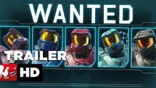 Download Season 15 - Trailer | Red vs. Blue Video