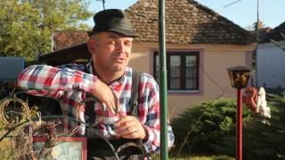Download Gazda Rajko, epizoda 2 Video
