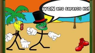 Download Ito,Iyan,Iyon Video