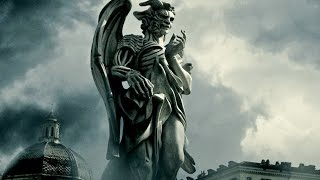Download Angels Demons and Freemasons- Secret Societies Revealed Illuminati New World Order SD Video