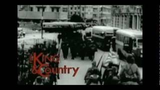 Download For King And Country: E2 P1/4 Video